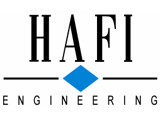 HAFI ENGINEERING & CONSULTING GMBH