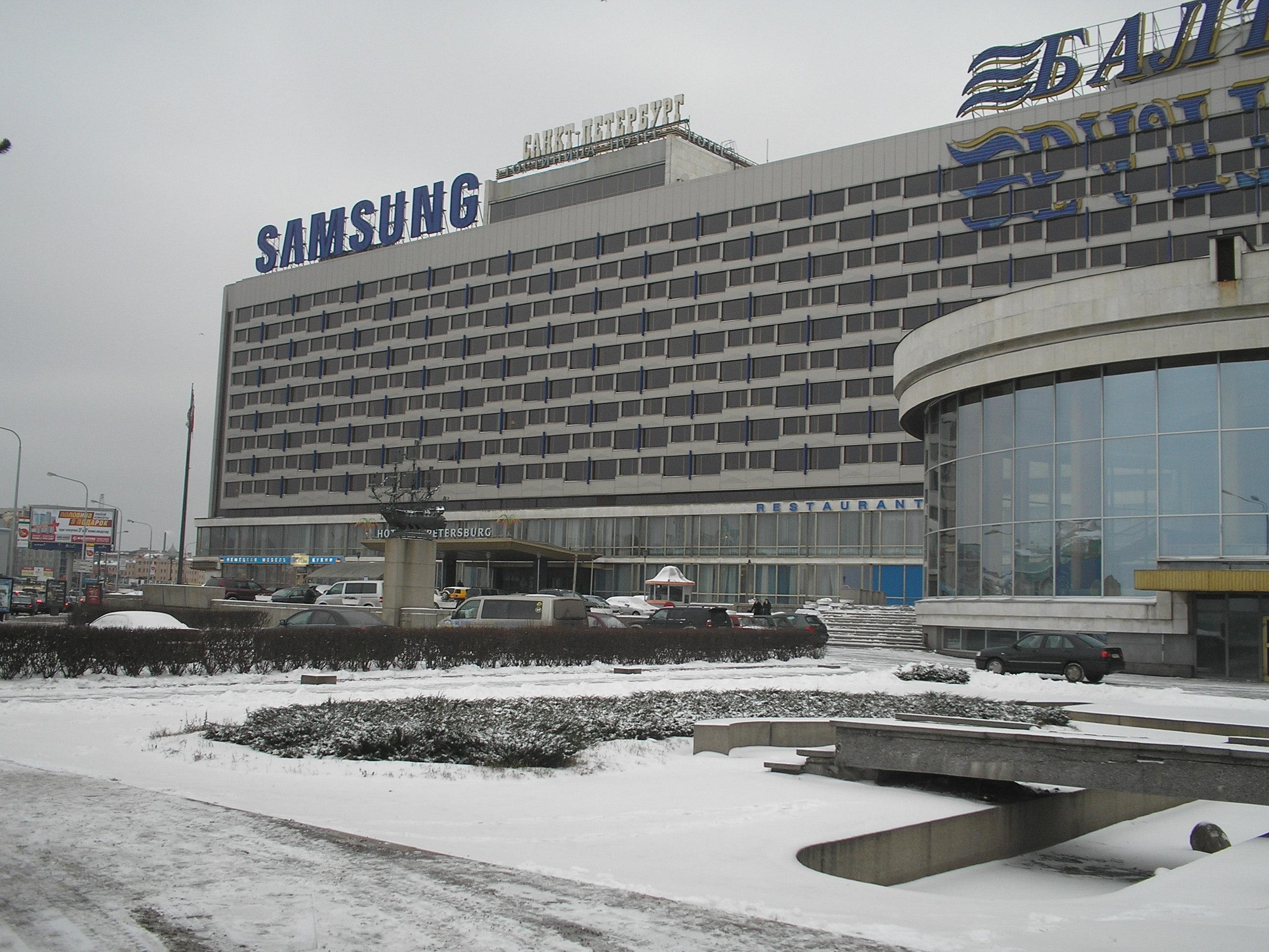 басков мини-отель санкт-петербург