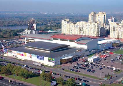 Exponet Ru Ukraine Kiev Exhibition 95