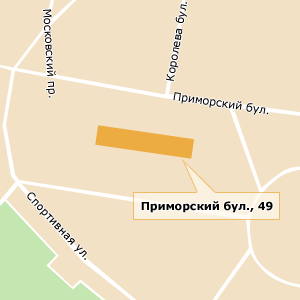На крымских электричках увеличился пассажиропоток